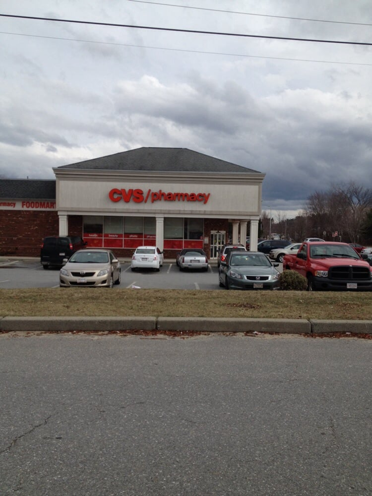 cvs pharmacy pharmacy 210 boston rd north billerica ma phone