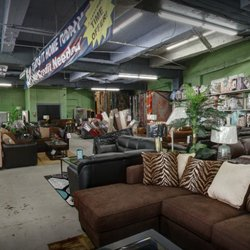 Photo Of Furniture Mecca   Philadelphia, PA, United States. We Sell More  Than
