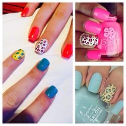 Jana nails spa 112 photos 57 reviews nail salons - Burlington nail salons ...
