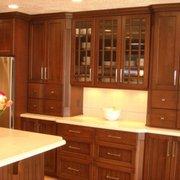 ... Photo Of 3 Day Kitchen U0026 Bath   Arvada, CO, United States ...