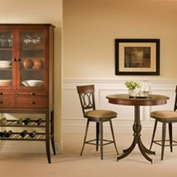 Beau Photo Of Dining Furniture Center   Syracuse, NY, United States
