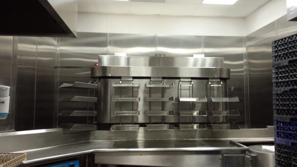 Commercial Kitchen Cleaning Services Professional Kitchen Cleaning