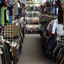 Once Upon A Child Enfield Ct >> Once Upon A Child 10 Reviews Children S Clothing 25