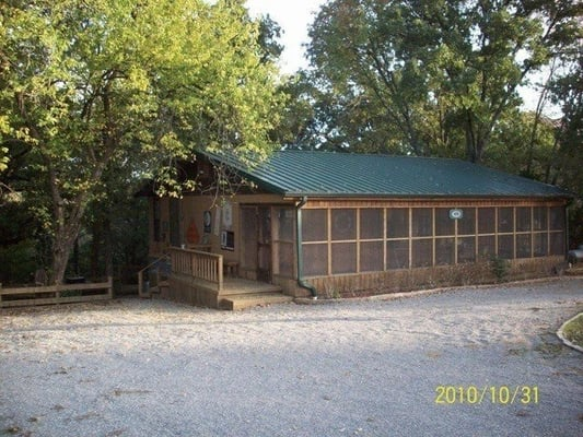 conservation lake area cabin in ha image rentals texas from waterfront bed cabins property and yards luxury texoma beach hotels the s home resorts deal