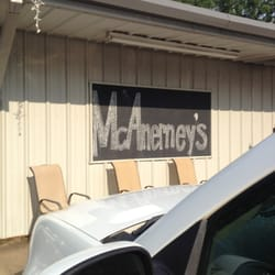 mc carley Search mccarley, ms waterfront homes for sale find listing details pricing information and property photos at realtorcom.