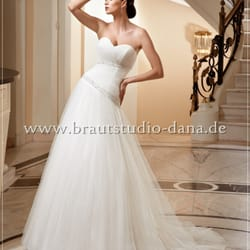 Top 10 Brautmode Hochzeitsdeko In Hamburg Yelp