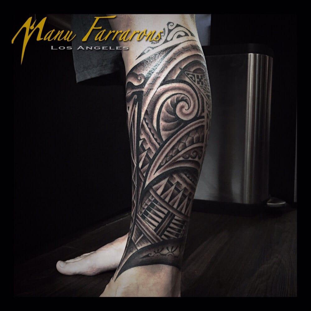 Mix of Pacific styles, Marquesan, Samoan, Tahitian - Yelp