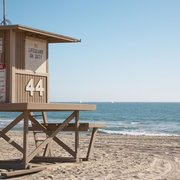 sober living by the sea newport beach ca united states our