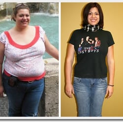 Does ejaculating make you lose weight picture 10