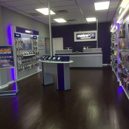 1577 Metro PCS Consumer Reviews and Complaints