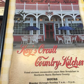kays country kitchen s orcutt country kitchen 251 photos amp 360 reviews 2073