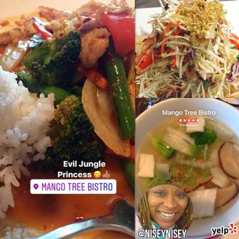 mango princess review Reserve a table at mango tree bistro, eagleville on tripadvisor: see 52 unbiased reviews of mango tree bistro, rated 45 of 5 on tripadvisor.