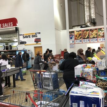 photo of costco wholesale king of prussia pa united states