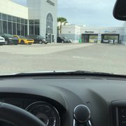 Airport Chrysler Dodge Jeep Photos Reviews Car Dealers - Chrysler dodge jeep orlando