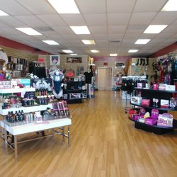 Adult novelty stores charleston sc