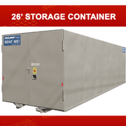 Photo of Haulaway Storage Containers - Stanton, CA, United States