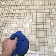 Union City Ca Rug Cleaners Carpet Cleaning