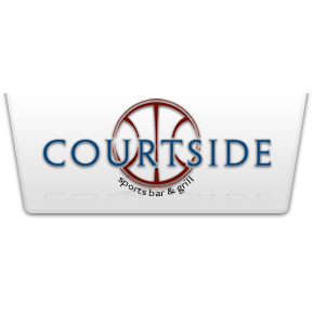 Courtside Sports Bar and Grill: 2095 Holliday Dr, Dubuque, IA