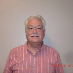 Capital Property Management Carson City Nv
