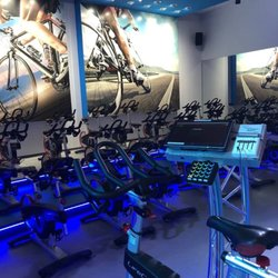 Fitness connection lake creek 43 photos & 142 reviews gyms