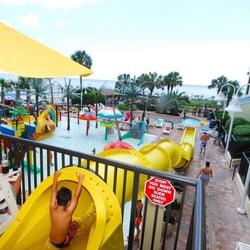 Photo Of Sea Crest Oceanfront Resort Myrtle Beach Sc United States