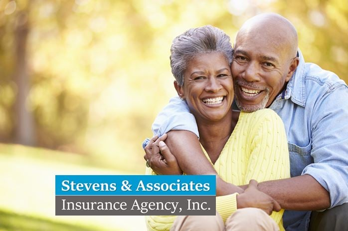 Stevens & Associates Insurance Agency: 3412 State St, Santa Barbara, CA