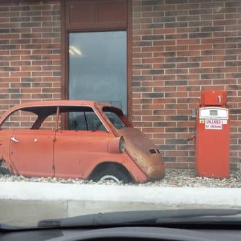 Import Auto Salvage Kansas City