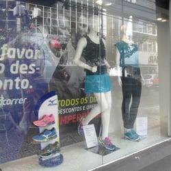 8129da14f Procorrer Artigos Esportivos - Artigos Esportivos - Av. Vicente ...