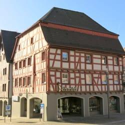 Top 10 Uhrmacher In Der Nähe Von Untere Neckarstraße 46 74072