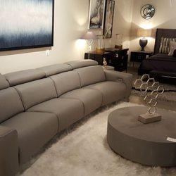 Photo Of Furniture Market   Las Vegas, NV, United States