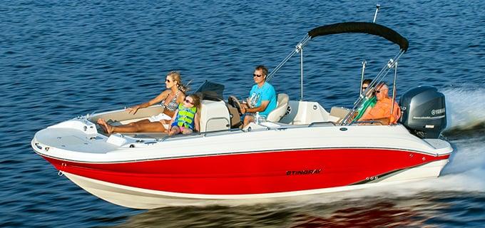 Boat Florida Rentals: 3108 US Hwy 17, Fleming Island, FL