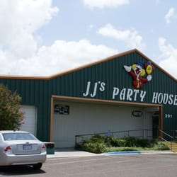 Jj S Party House 2019 All You Need To Know Before You Go