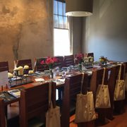... United Photo Of Calcasieu Private Dining By Chef Donald Link   New  Orleans, LA, ...