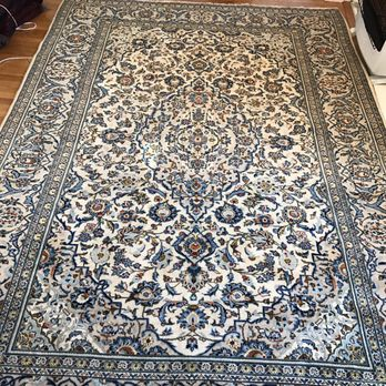 Linda\'s Rug House - 26 Photos & 41 Reviews - Rugs - Inner Sunset ...