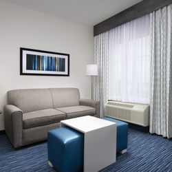 Photo Of Homewood Suites By Hilton Metairie New Orleans La United States
