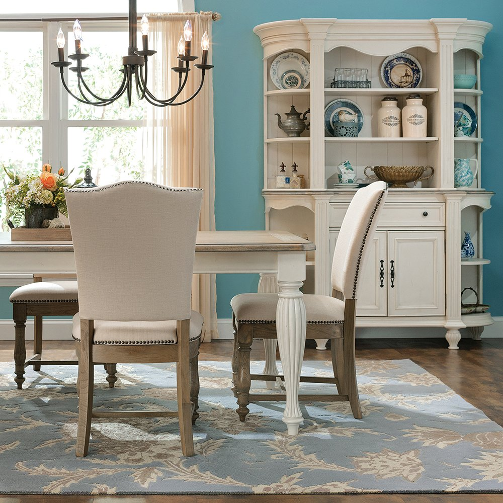 living flanigan picture and coffee traditional furniture size island raymond of marble dark nanuet long room raymour store ideas brown full ramour table