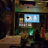 Eden Garden Bar Grill Order Online 264 Photos 373