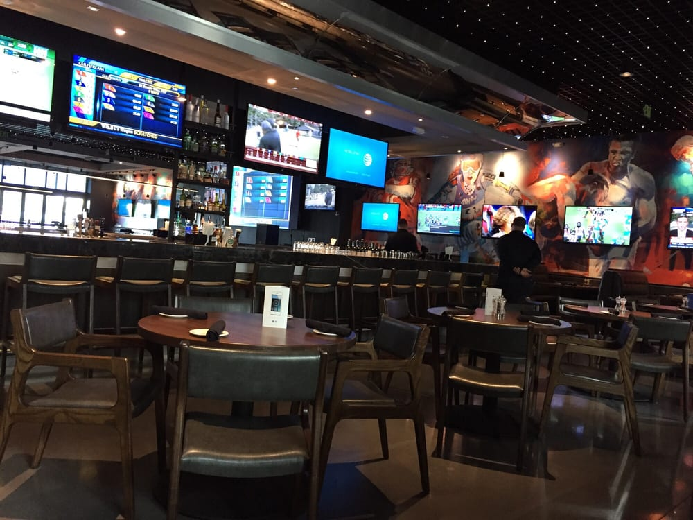 Frankeys sports bar hallandale beach fl
