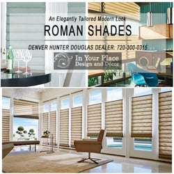 in your place design and decor 23 photos shades blinds 2990