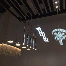 Photo of Lighting Era - Br&ton ON Canada & Lighting Era - Get Quote - 12 Photos - Lighting Fixtures u0026 Equipment ...
