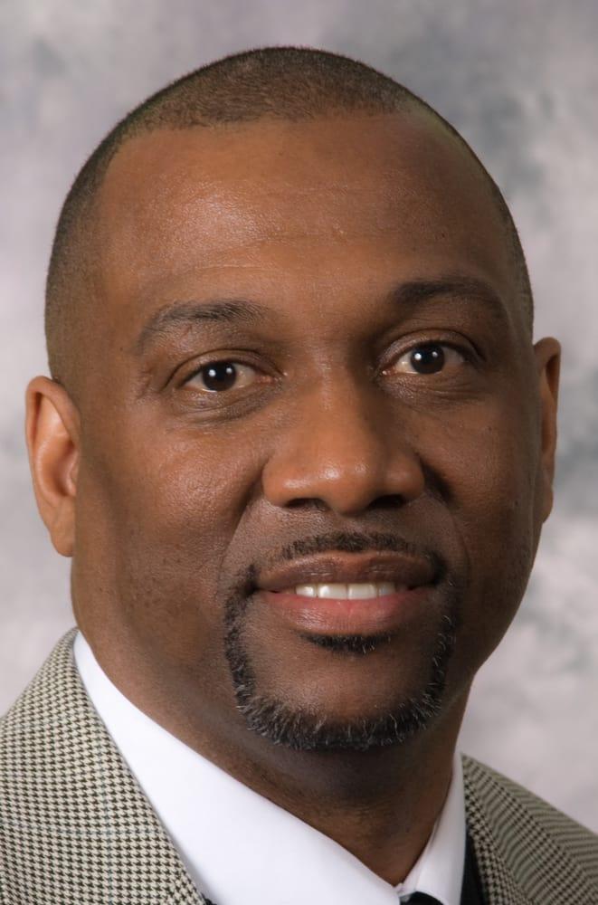 Sean VanDiver Insurance: Selma, AL