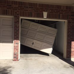 Photo of Total Door Systems - Katy TX United States ... & Total Door Systems - Garage Door Services - Katy TX - Phone Number ...