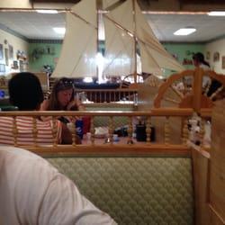 West Shore Family Restaurant Lemoyne Pa