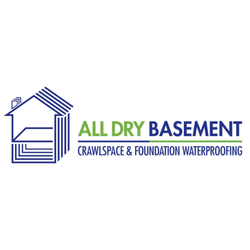 Photo Of All Dry Basement   Ballston Spa, NY, United States