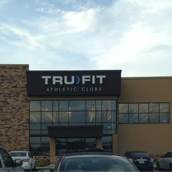 Tru Fit Mission | Fitness and Workout