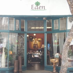 Eden Home Decor 17 W Ortega St Santa Barbara Ca