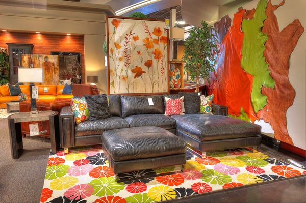 Bon The Dump Furniture Outlet 2860 S Highland Ave Lombard, IL Interior  Decorators Design U0026 Consultants   MapQuest