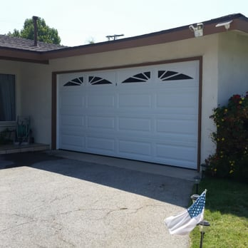 Remodeling Garage joe chavez garage doors, gates & remodeling - 92 photos & 153