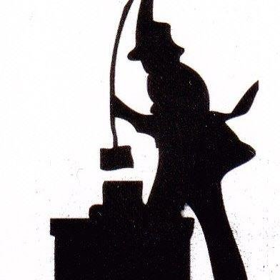 Clean Sweep Chimney Services: 610 Johnson Hill Rd, Collinsville, IL