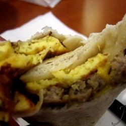 Breakfast Restaurants Friendswood Tx